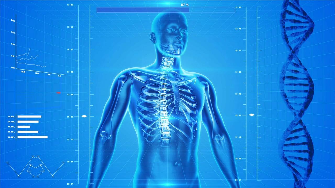 osteoporoza calperos